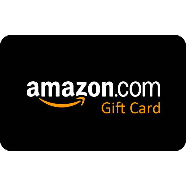 AWESOME GIFT CARD GIVEAWAY